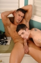 Cody Cummings & Johnny Torque picture 1