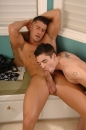 Cody Cummings & Johnny Torque picture 2