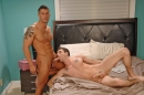 Cody Cummings & Johnny Torque picture 14