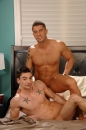 Cody Cummings & Johnny Torque picture 23