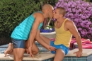 Austin Wilde & Anthony Romero picture 8