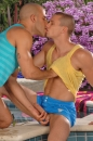 Austin Wilde & Anthony Romero picture 14