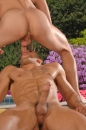 Austin Wilde & Anthony Romero picture 13
