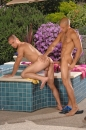 Austin Wilde & Anthony Romero picture 19