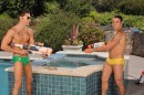 Samuel O'Toole & Johnny Torque picture 8