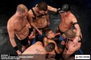 Shane Frost, Spencer Reed, Trevor Knight, Cole Streets, Shay Michaels, & Preston Steel picture 9