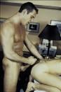 Virgil Sainclair, Dominic Russio, Jeremy Jordan picture 13