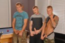  Brandon Lewis, James Jamesson & Brody Wilder picture 4