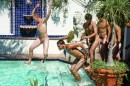 Sebastian Keys, Jeremy Fox, Stefano Ricci, Larkin, Jake Lyons, Dex Carter picture 5