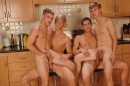 Adam Wirthmore, Alex Waters, Noah Brooks & Jay Kohl picture 12