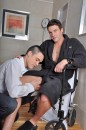 Trystan Bull & Keylan O'Connor picture 11
