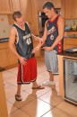 Jay Kohl & Rhett Brenner picture 6