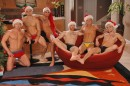 Tyler Torro, James Huntsman, Brody Wilder, Johnny Torque, James Jamesson and Anthony Romero picture 1