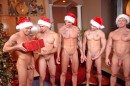 Tyler Torro, James Huntsman, Brody Wilder, Johnny Torque, James Jamesson and Anthony Romero picture 21