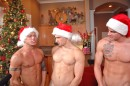 Tyler Torro, James Huntsman, Brody Wilder, Johnny Torque, James Jamesson and Anthony Romero picture 24