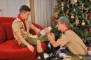 How The Twinks Stole Christmas picture 5