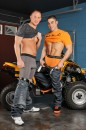 Samuel O'Toole & Duke Ryder picture 12