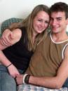 Cassie & Gabe  picture 17
