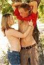 Skyler & Jessie picture 15