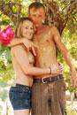 Skyler & Jessie picture 16