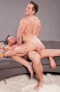 Charlie Harding Fucks Dylan Roberts picture 14