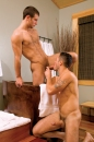 Spencer Fox & Valentin Petrov Fuck picture 6