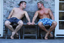 Trevor & Marcus picture 1