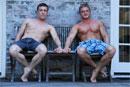 Trevor & Marcus picture 2