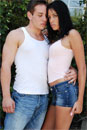Dylan McLovin & Kelly Summer picture 17