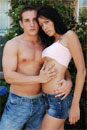 Dylan McLovin & Kelly Summer picture 21