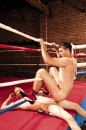 Knockouts And Takedowns picture 15