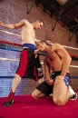 Knockouts And Takedowns picture 2