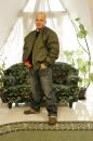 Alfredo picture 5
