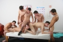 Raw Gangbang Therapy picture 23