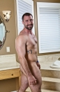 Vinny Castillo & Johnny Torque in: &#65533;Doubling Up&#65533; picture 13