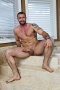 Vinny Castillo & Johnny Torque in: &#65533;Doubling Up&#65533; picture 16