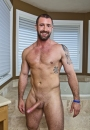 Vinny Castillo & Johnny Torque in: �Doubling Up� picture 19