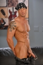 Cody Cummings in Cummings in Private picture 24