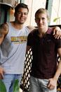 Brodie & Mason picture 1