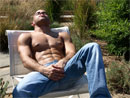 Austin Wilde picture 13