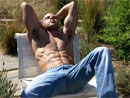 Austin Wilde picture 14