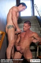 Jimmy Durano And Tyler Saint picture 5