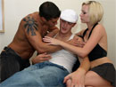 Cody, Christian Wilde & Madison Mason picture 11