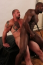 Matt Rush & Deryk Reynolds picture 9