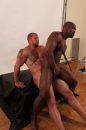 Matt Rush & Deryk Reynolds picture 10