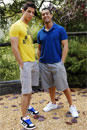 Cody & Miguel Prange picture 1
