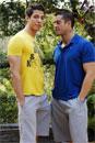 Cody & Miguel Prange picture 2