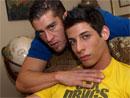 Cody & Miguel Prange picture 50