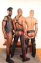 Nubius,Kiern Duecan,Scott Alexander picture 6