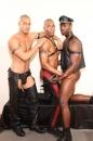 Nubius,Kiern Duecan,Scott Alexander picture 11